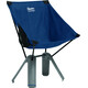 Therm-a-Rest Quadra Chair Blue